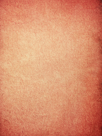 Creative material background - Grunge wallpaper with space for your design Imagens