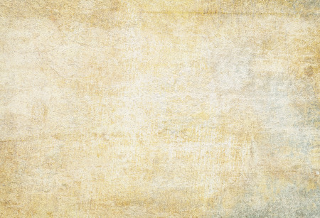 historic Detailed grunge background with space for your projects
