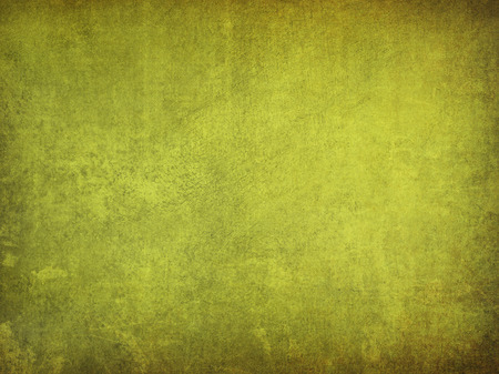 wallpaper design with grungy antique texture and backgrounds Stock Photo