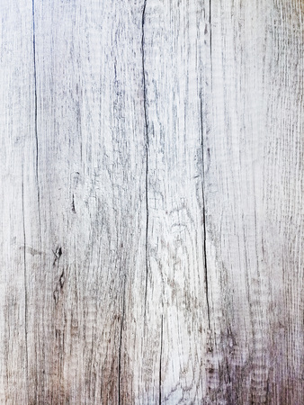 wood grungy background with space for your design Stock fotó