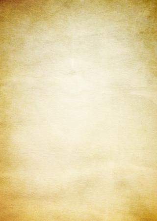 bardzo szczegółowe teksturowane tło grunge ramki z miejscem na twoje projekty Zdjęcie Seryjne