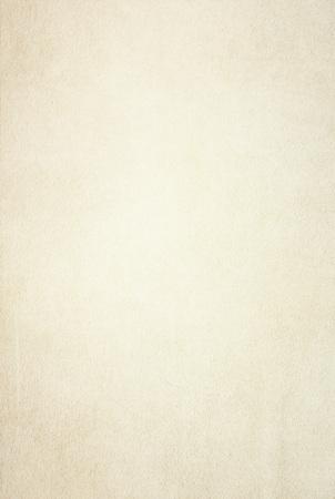 Texturen Material - perfekter Hintergrund mit Raum