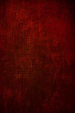 grungy wall textures and backgrounds for your projects text or image Imagens
