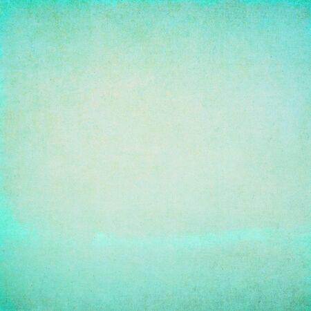 antyczne tło graficzne grunge z przestrzenią Zdjęcie Seryjne