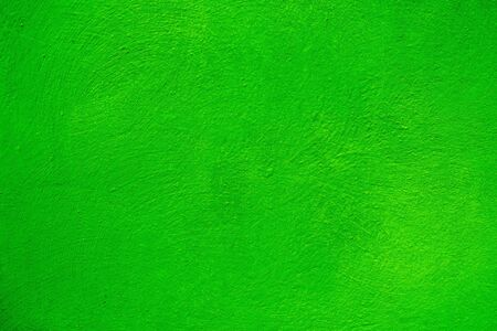Green abstract wallpaper made for your creative design