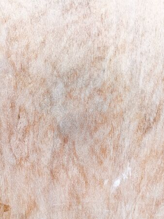 Wooden texture used to be a background for your design