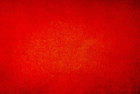 Red wallpaper designed for your background Stock fotó