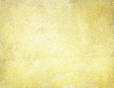 Grungy sandstone surface Stock Photo