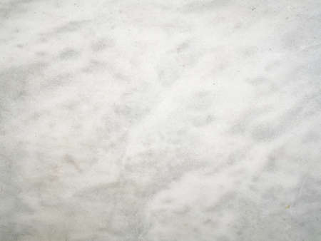 Marble texture background for design