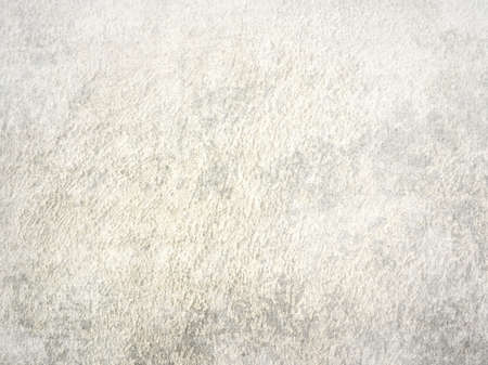 Abstract white grunge cement wall texture background