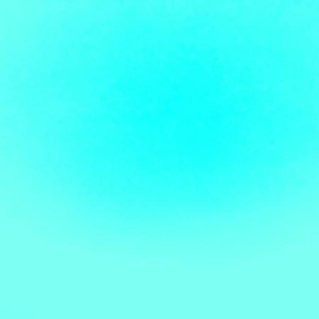 light blue blurred background. pastel color tone.