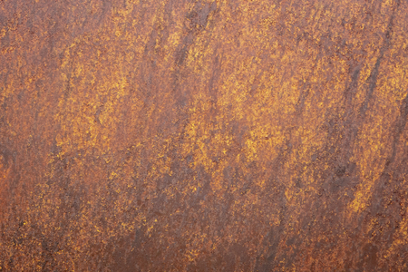 rusty metal background. Stock Photo