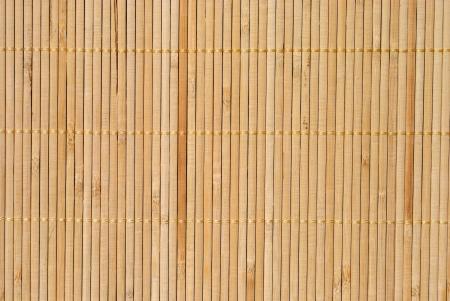 Fondo de bamb� de alta definici�n Foto de archivo - 10028689