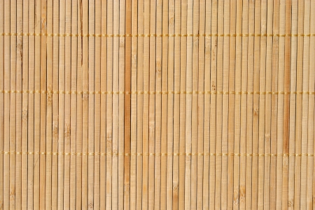 high definition bamboo background Stock Photo - 10028689