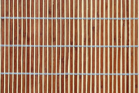 high definition bamboo background Stock Photo - 10028691