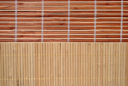 high definition bamboo background Stock Photo - 10028690