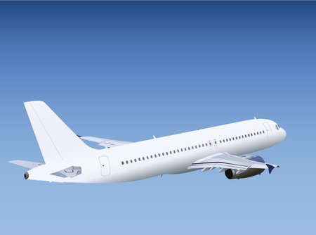 airplane  aeroplane,plane in the sky, image