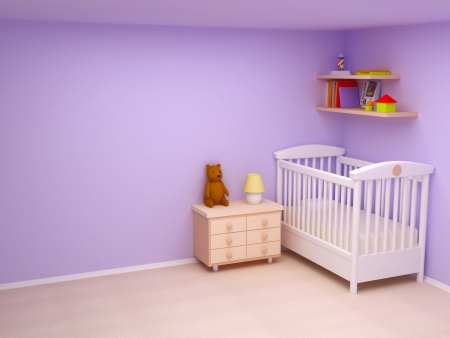 parent and child: Beb�