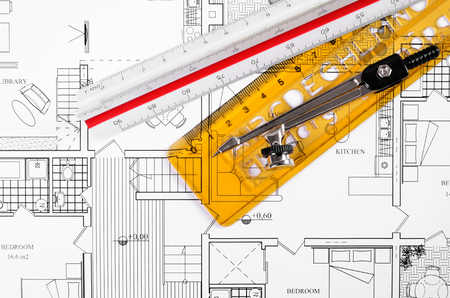 architect tools: architect tools and project