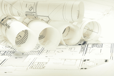 project: Architectural project