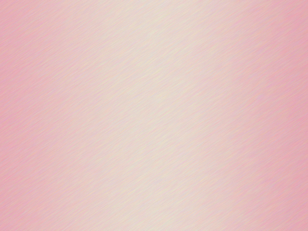 Pink background of Metal Texture Illustration