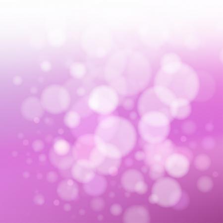pharm: violet background