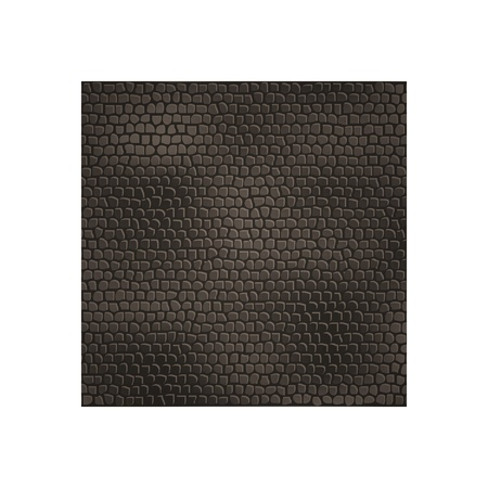 reptile skin: leather pattern background Illustration