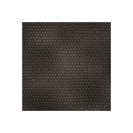 leather pattern background Illustration