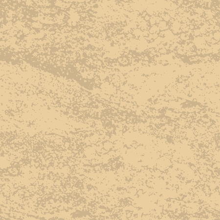 white textured paper: seamless stone pattern