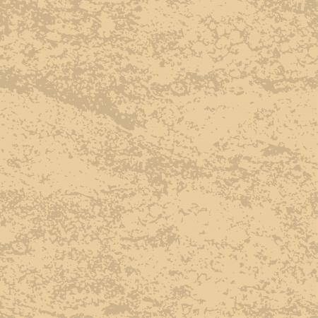 stone: seamless stone pattern