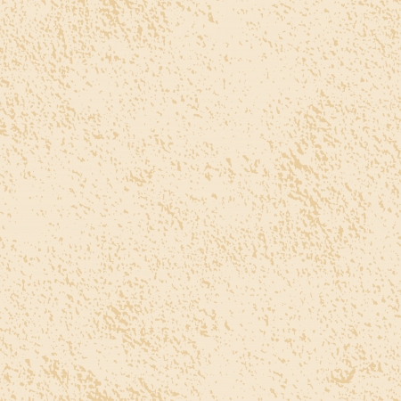 Seamless Beige Wall Pattern