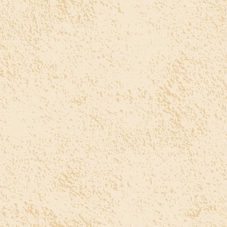 Seamless Beige Wall Pattern