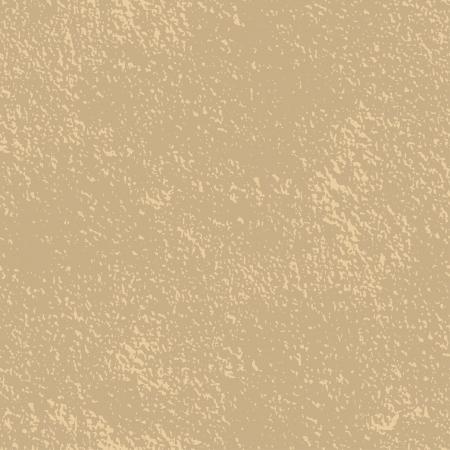 Seamless Beige Wall Pattern Vector
