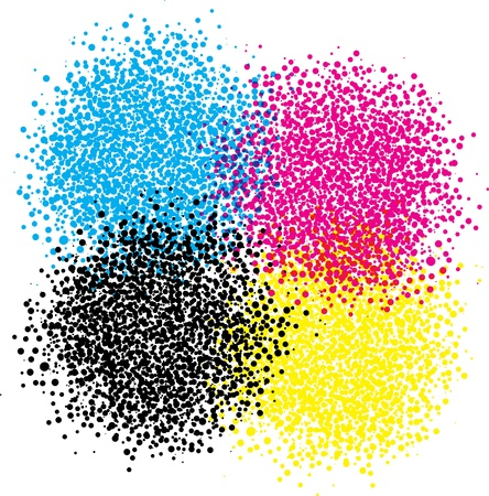 smyc blot of dots