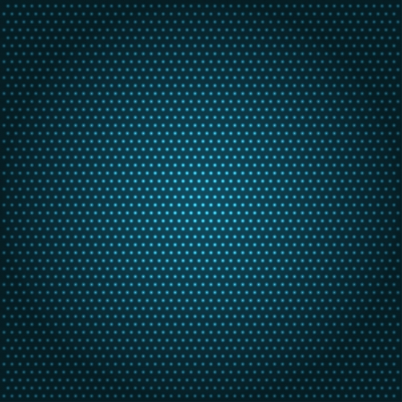 Abstract technology background ,  illustration
