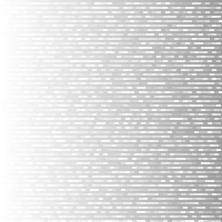 Gray Technology background  イラスト・ベクター素材