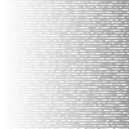 Gray Technology background Stock Vector - 16719142