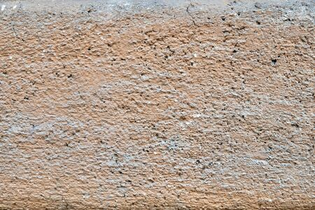 aged beton texture. Abstract background. Old wall texture Stok Fotoğraf - 128308003
