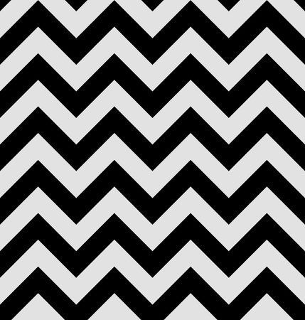 Zigzag pattern is in the twin peaks style. Hypnotic Textile Background wallpapers  イラスト・ベクター素材