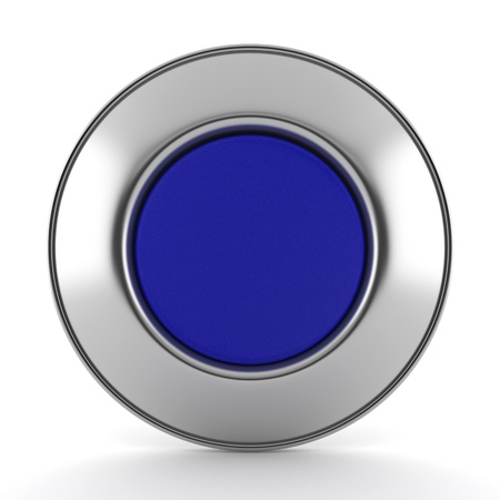 Button icons for website design Stock Photo - 21769913