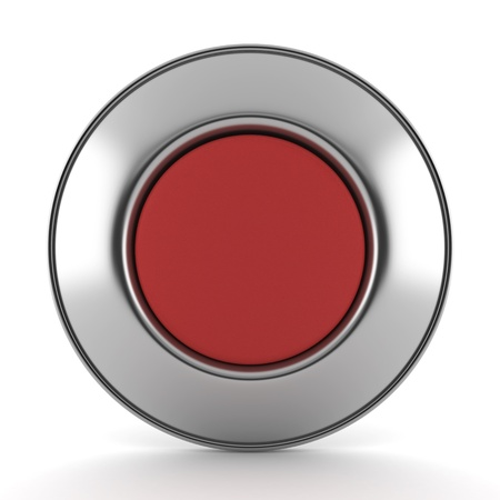 Button icons for website design Stock Photo - 21769917