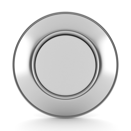 Button icons for website design Stock Photo - 21756247