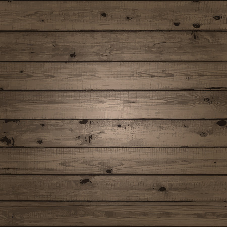 wood planks: Wood texture of old boards.