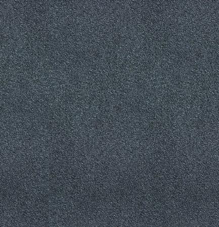 noise isolation: Seamless asphalt texture. Tile new asphalt texture.