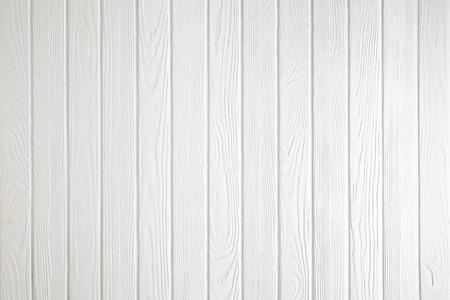 painted wood: White old painted vintage wood texture panel