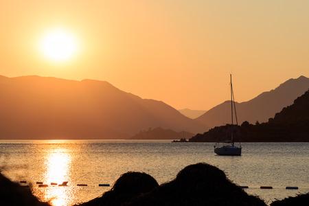 golden: Golden dawn