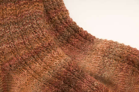 knit photo
