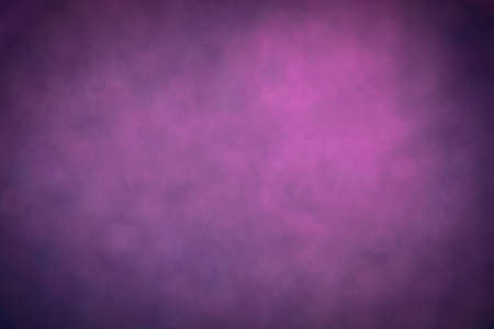 Pink/Purple Background Vintage Style Stock Photo - 12336024