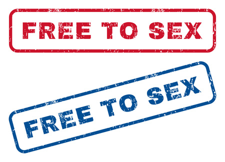 Free dirty sex text images