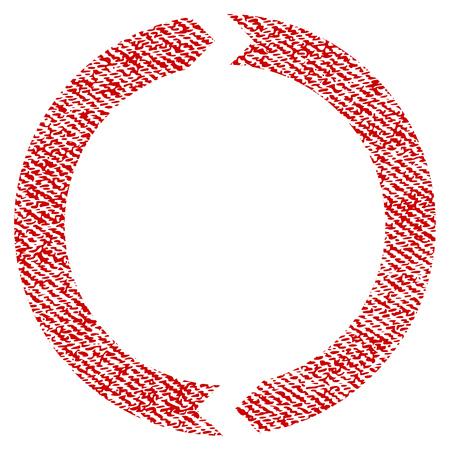 water mark design